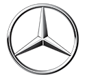 YouDriveMERCEDES