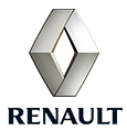 YouDriveRENAULT