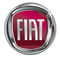 YouDriveFiat