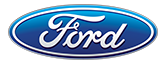 YouDriveFord