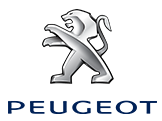 YouDrivePEUGEOT