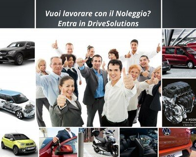 Point DriveSolutions